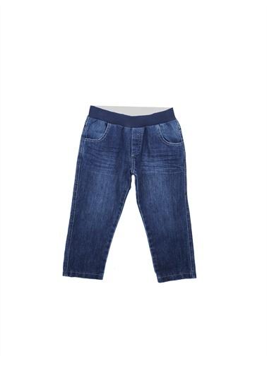 Pantolon Mininio
